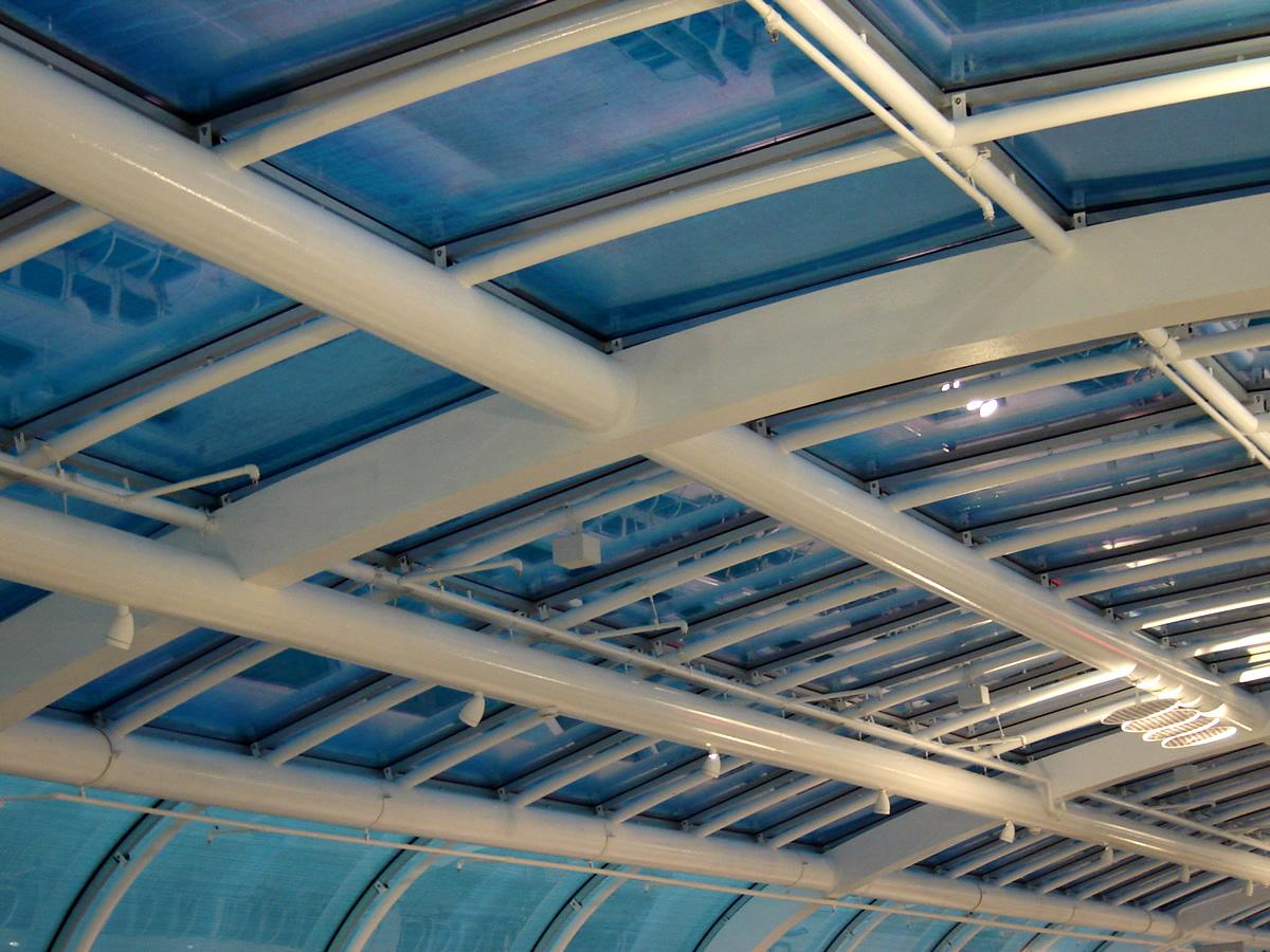 Torino - Aeroporto di Orio al Serio (Bergamo)