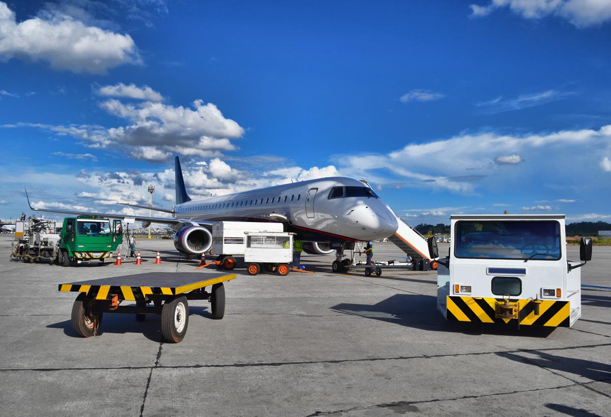 Turin - Linate Airport (Milan)