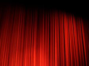 Theatre Transfer – 1/4 pax