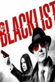 The Blacklist season 3 episode 2