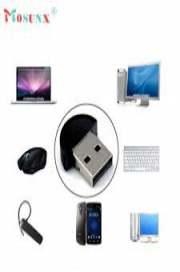 Bluetooth Driver Installer 1