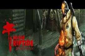 Dead Island Riptide: Definitive Edition 2016