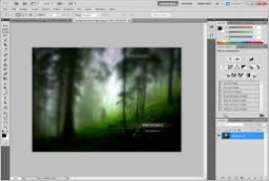 adobe photoshop cs5 full download torrent