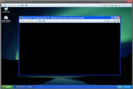 VMware Player 6