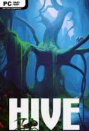 The Hive CODEX