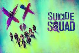 Suicide Squad Special Ops v1