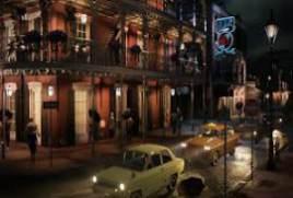 Mafia III PC full game ^^nosTEAM^^