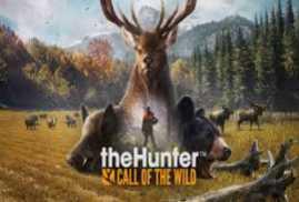 TheHunter: Call of the Wild v