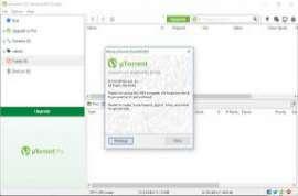 UTorrent Portable 3