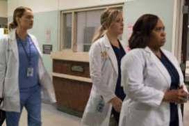 Greys Anatomy s13e20