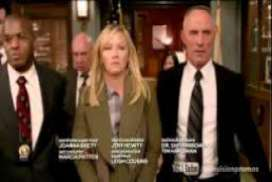 Law and Order: Special Victims Unit season 18 episode 3