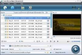 ImTOO Blu ray Ripper 7