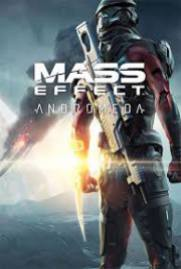 Mass Effect:Andromeda Super Deluxe Edition v1