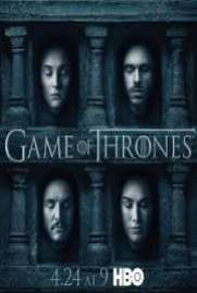 Game of Thrones season 6 episode 18