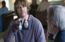 NCIS: Los Angeles Season 8 Episode 20