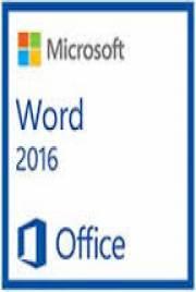 MICROSOFT Office PRO Plus 2016
